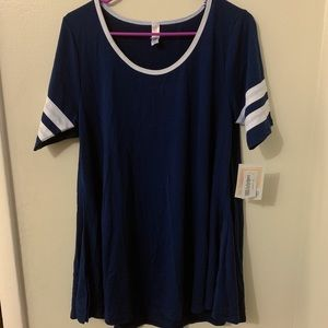 Perfect T NEW WITH TAGS